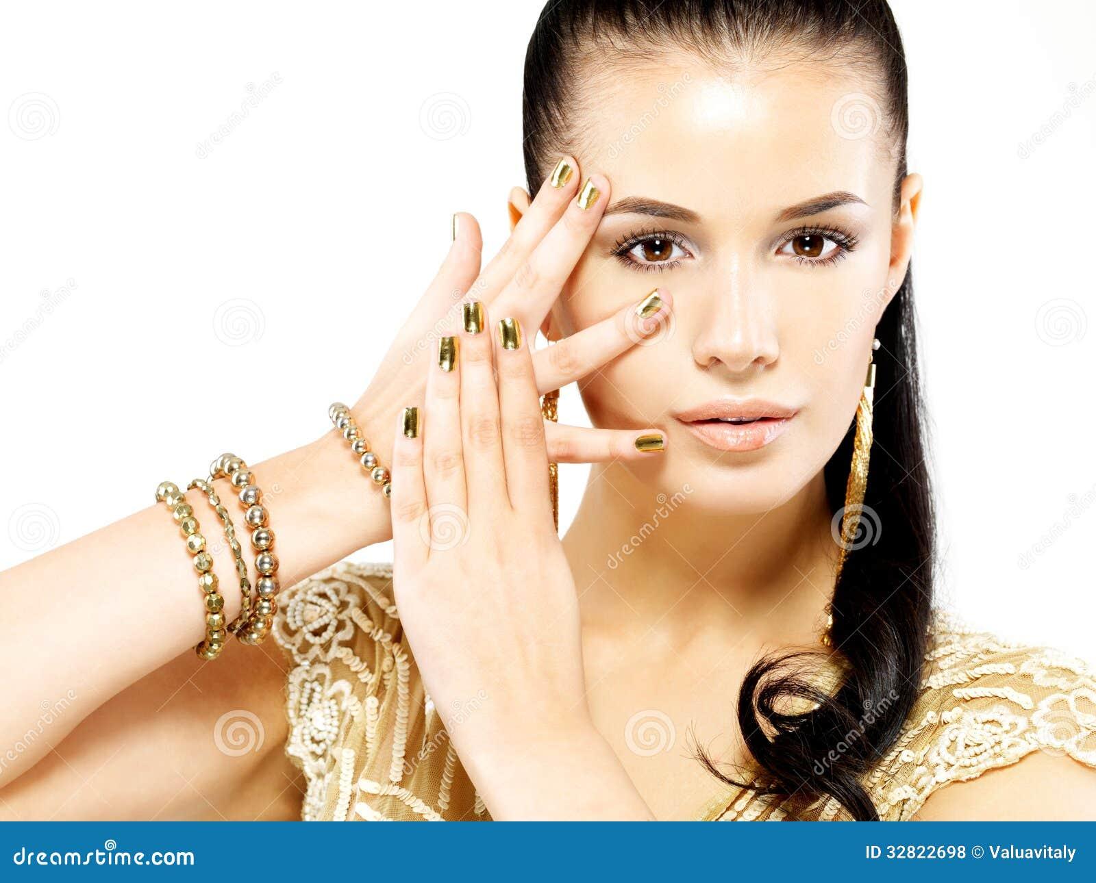 nails wallpaper hd
