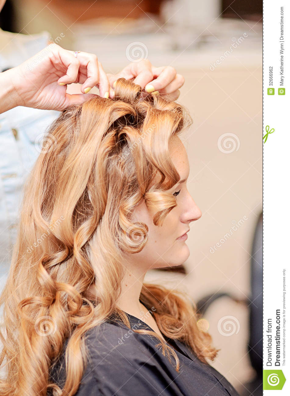 hair styling salons hair styling stock photography image 32666962 6661