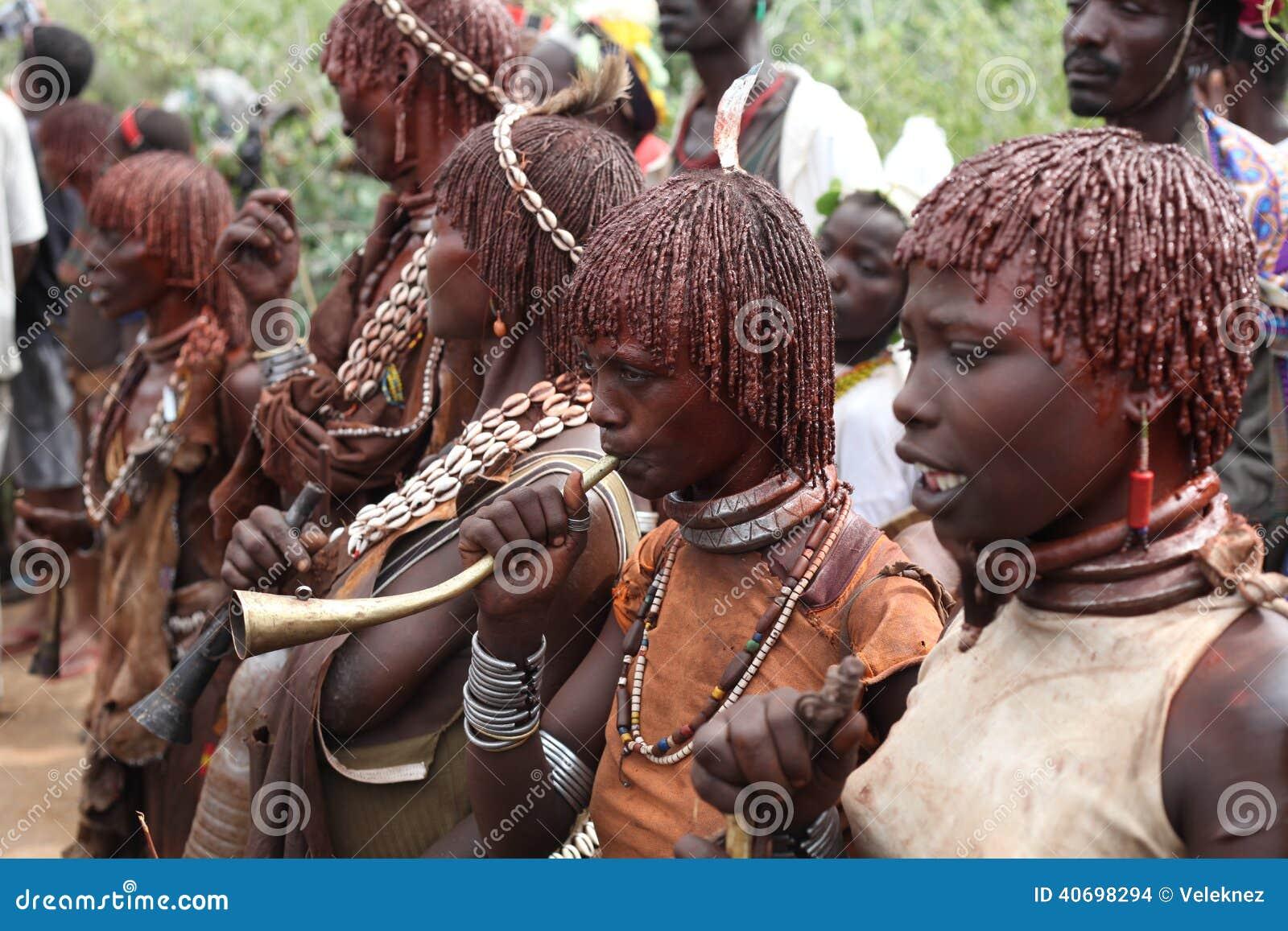 ethiopian wedding ceremony traditions