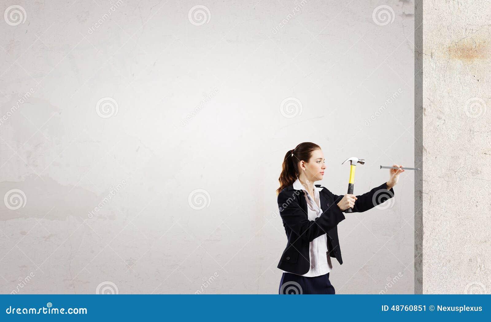 womens hammer