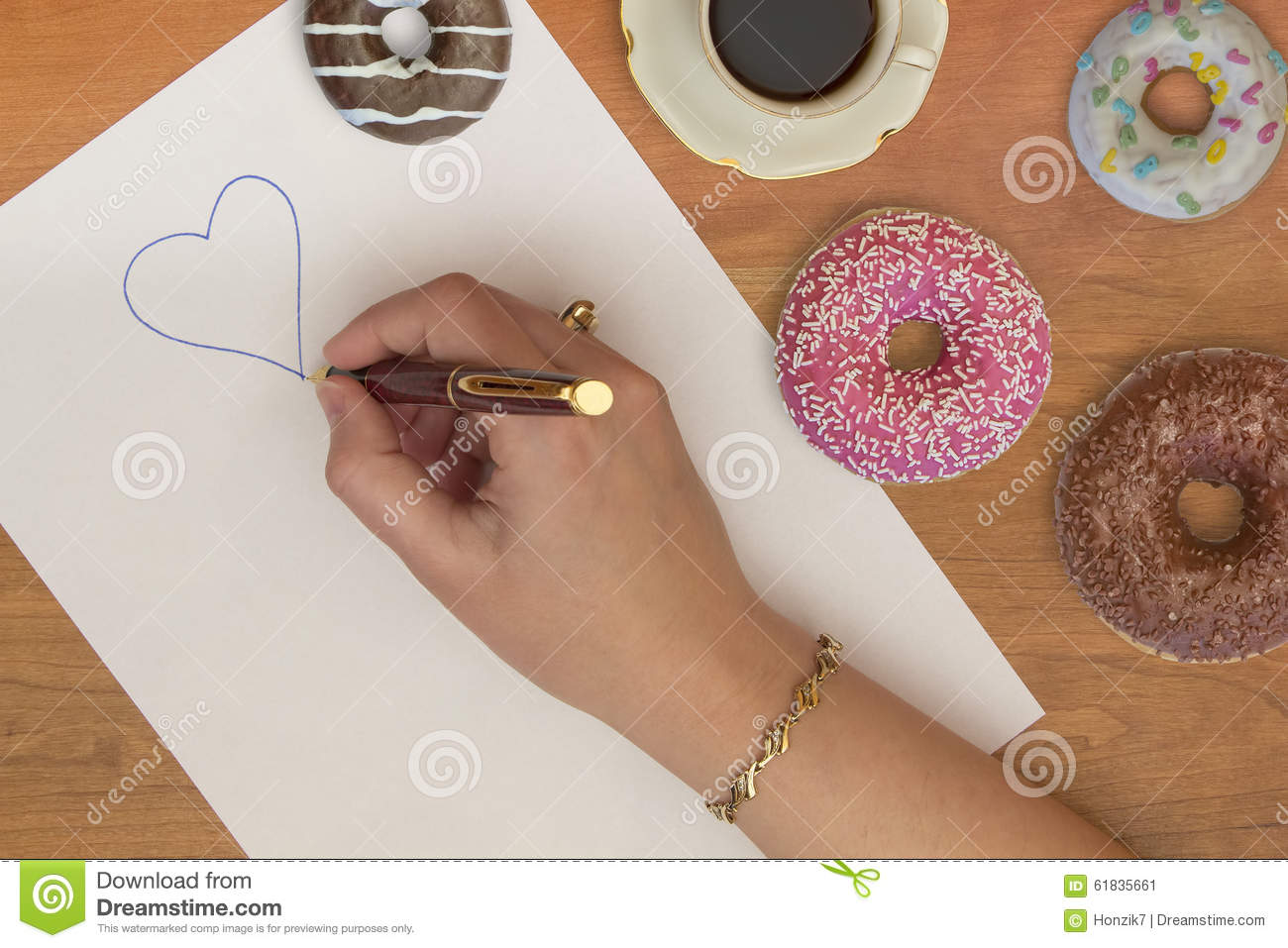 coffee and heart disease essay Coffee is one of the most widely consumed beverages, worldwide dementia/ alzheimer's disease (ad) and cardiovascular disease (cvd) are public health.