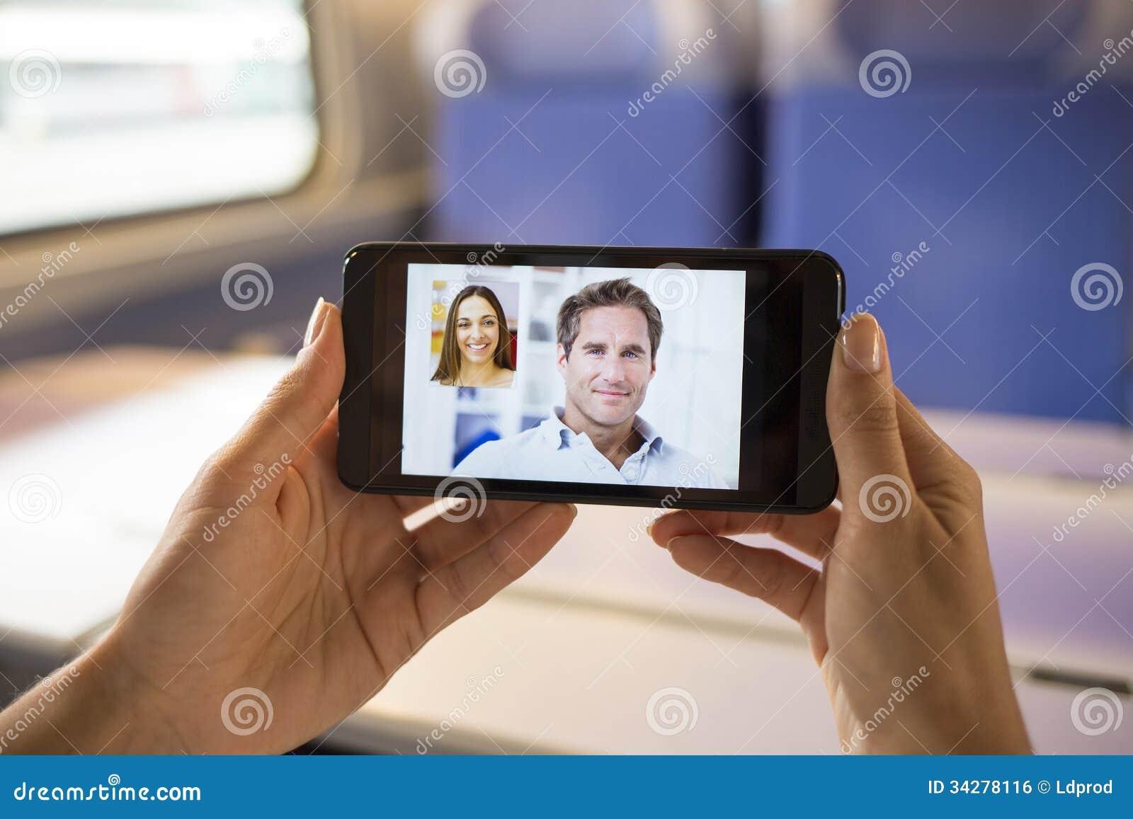 online mobile porn tube