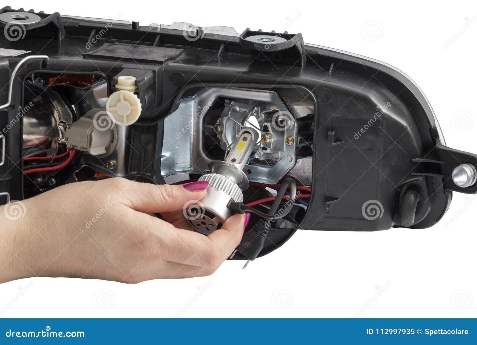 Car Headlight Bulb Wiring - Data Diagram Schematic on h1 bulb diagram, h10 bulb diagram, dual filament bulb diagram, h3 bulb diagram,