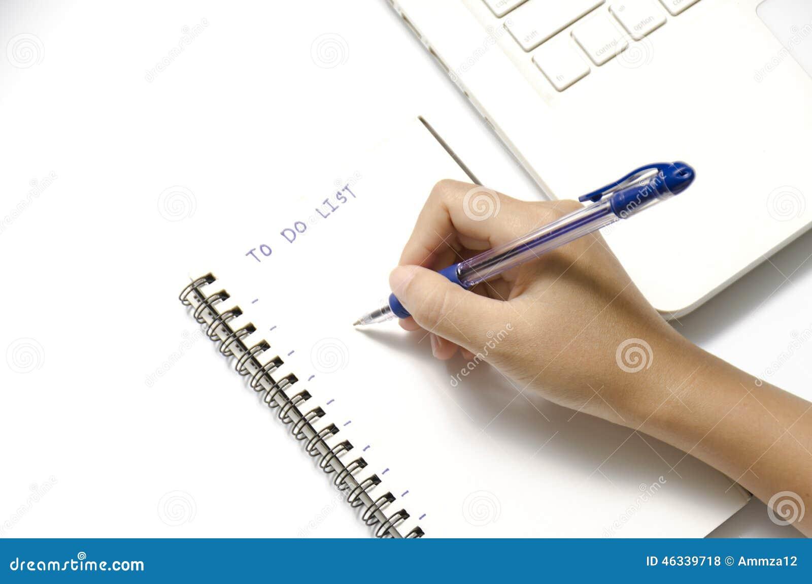 Do my essay custom writing