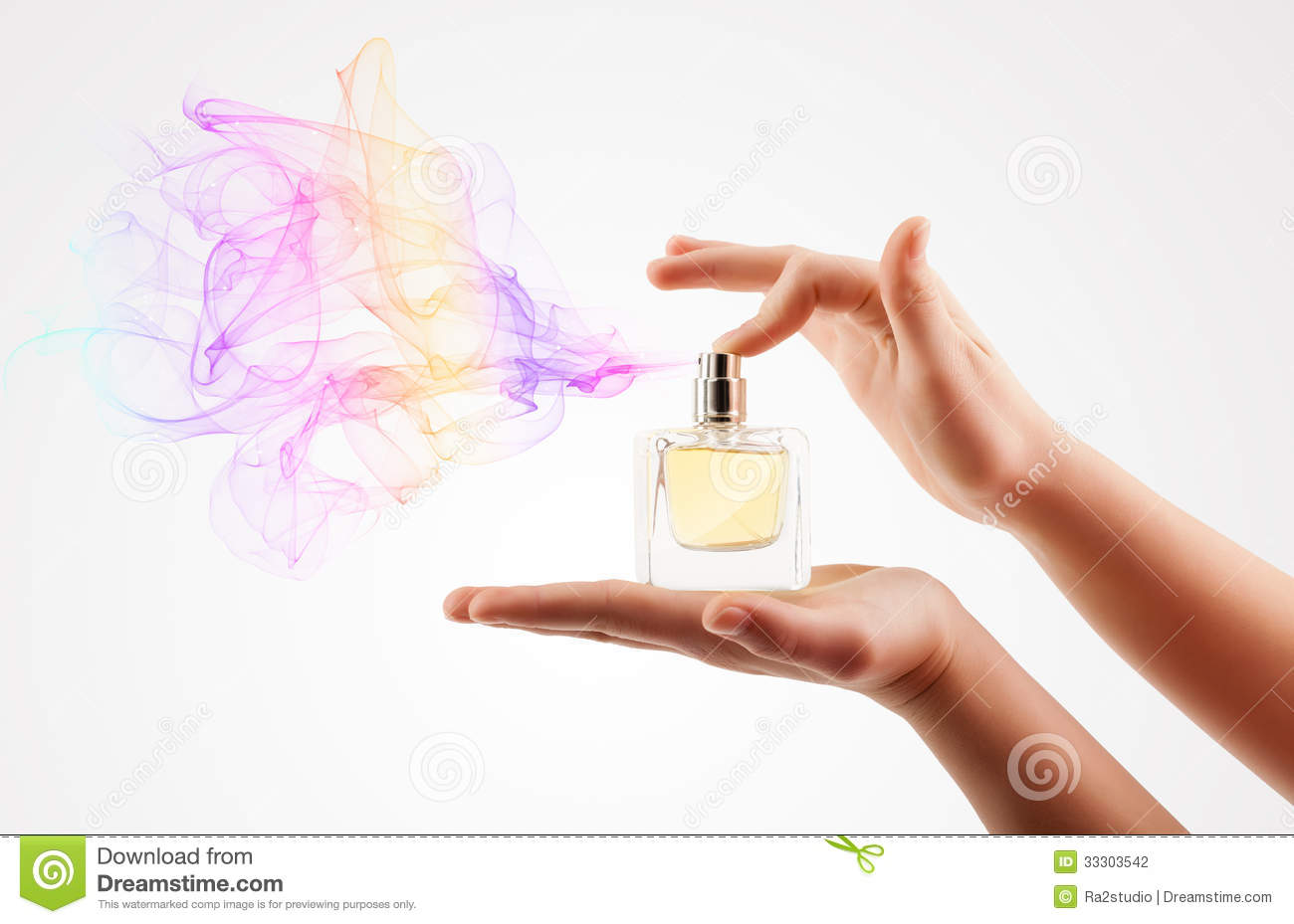 Spraying Stock Photos Images, Royalty Free Spraying Images And ...