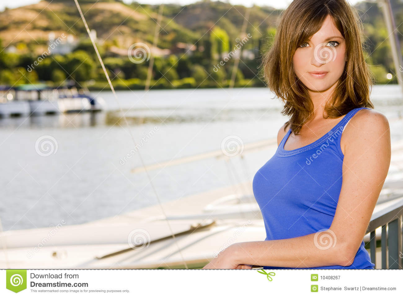 lake harbor women 1000s of lake harbor women dating personals signup free and start meeting local lake harbor women on bookofmatchescom™.