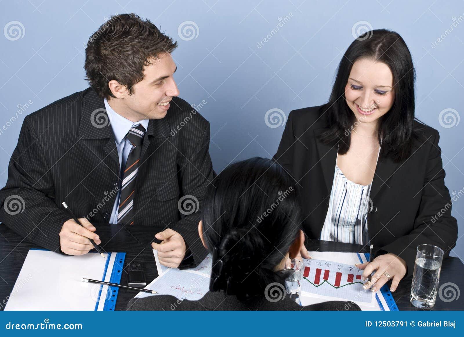women employment essay