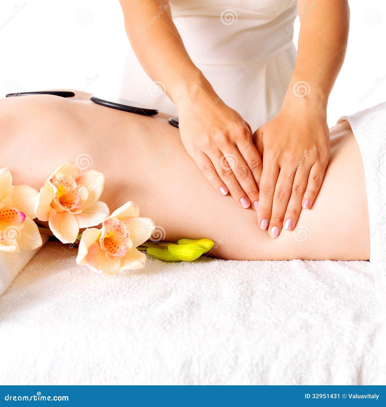 Развлечения взрослых массаж 24 фотография