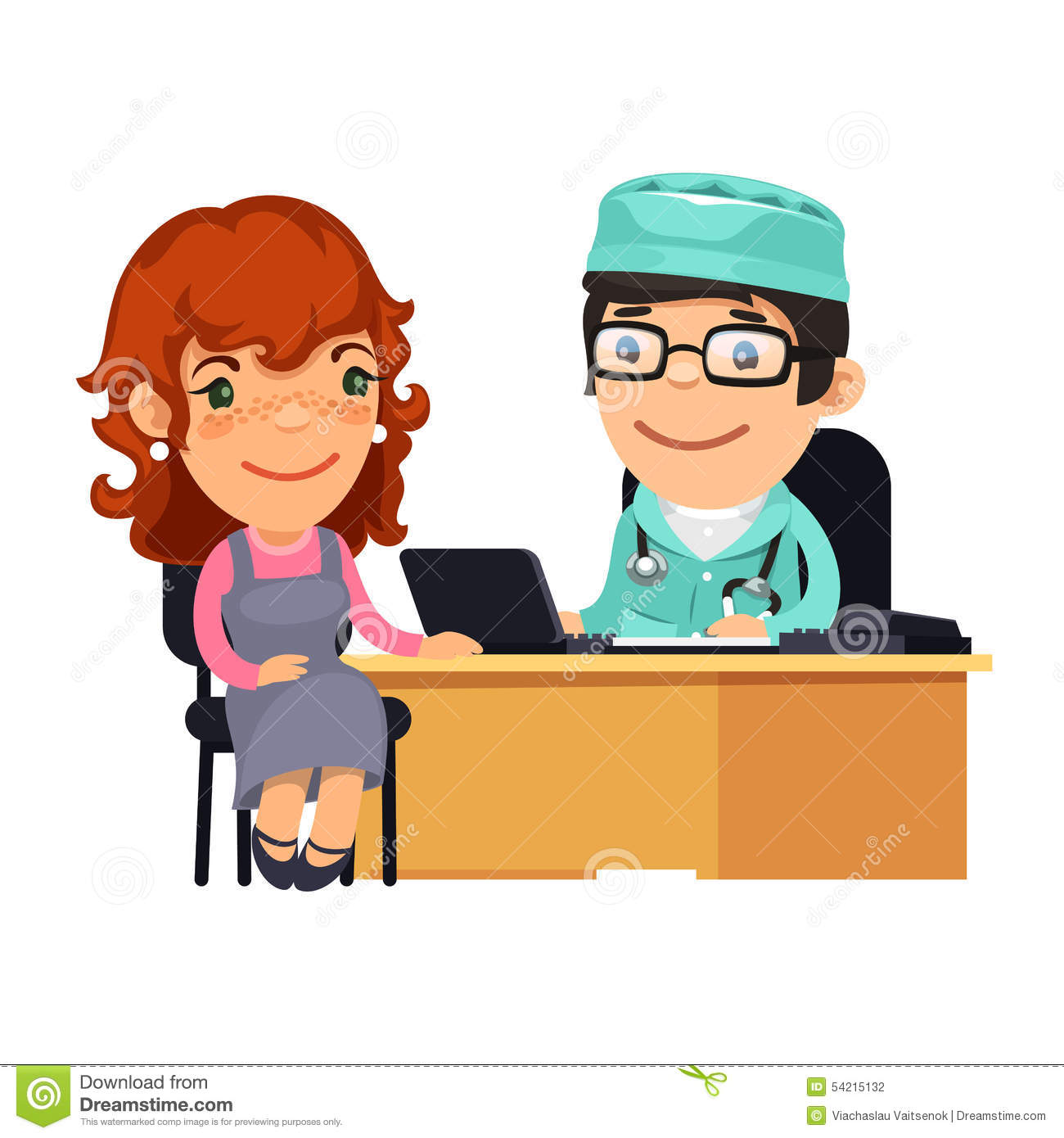dream of dating a doctor Why do women love to marry medical doctors - romance (1) but if there is one person i dont dream of dating in planet earth that is gonna be a pastor.