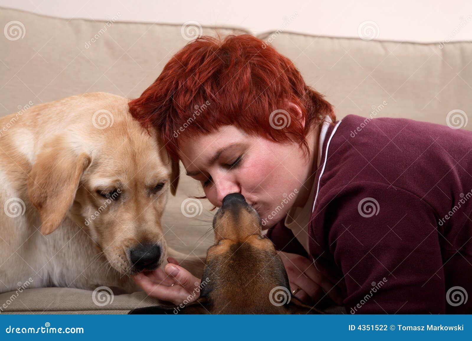 女人与公犬做视频大片