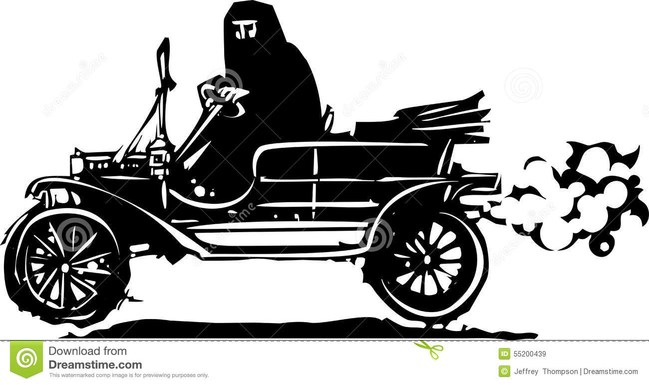 auto muslim girl personals Search titles only has image posted today bundle duplicates include nearby areas akron / canton (cak) ann arbor, mi (aaa.
