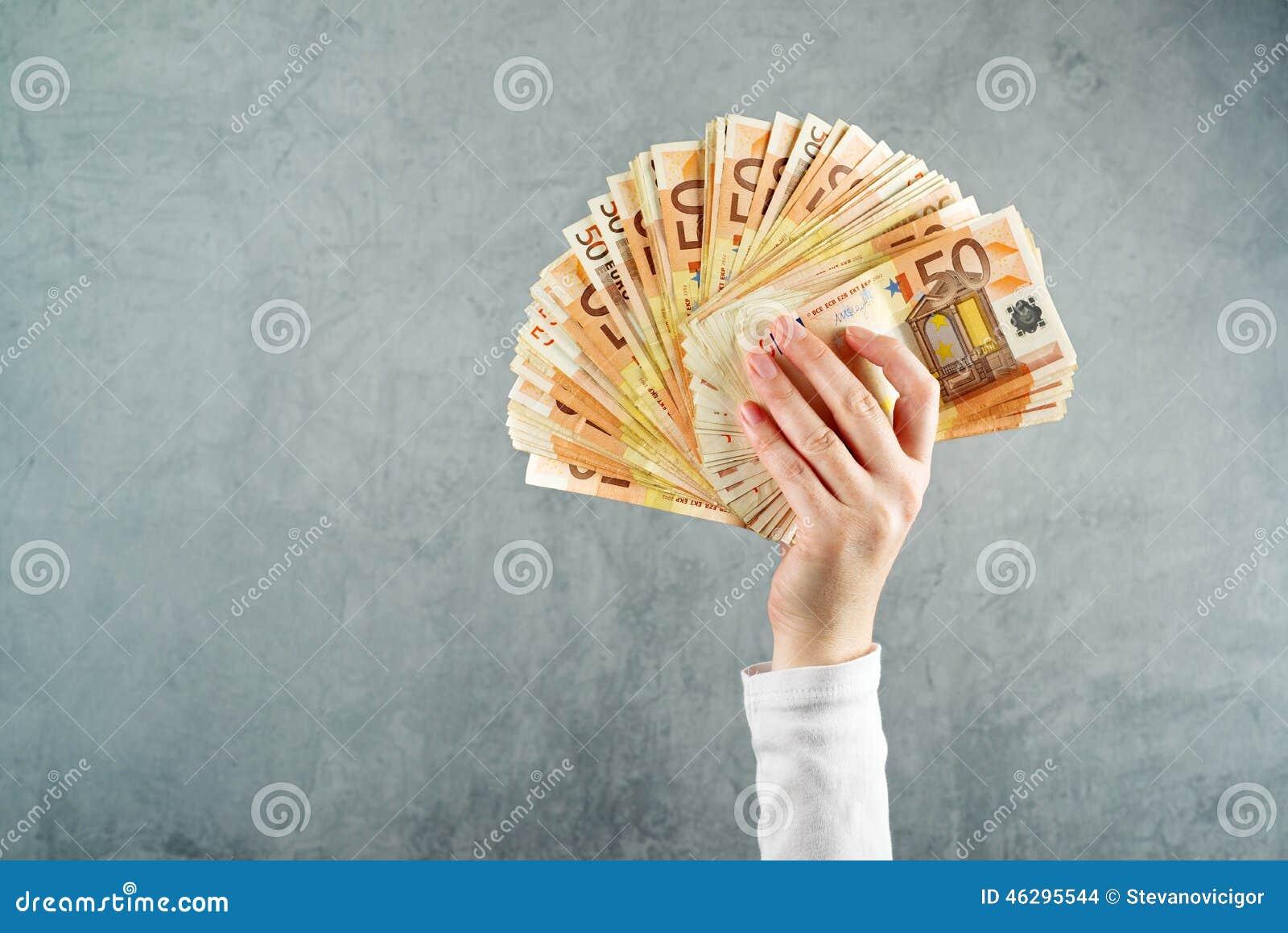 how to make fae fifety dolar notes australia