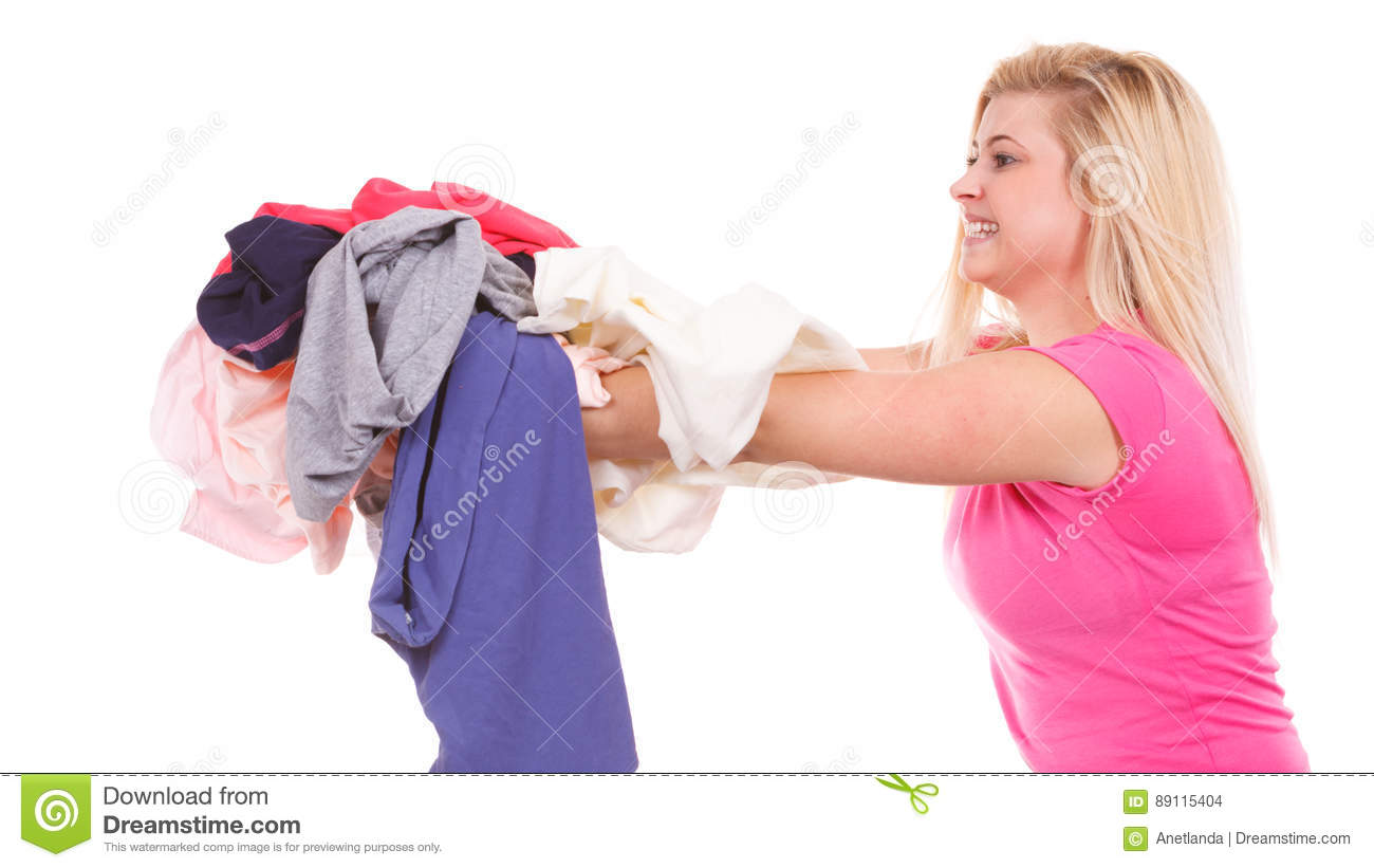 That interrupt Amateur housewife doing laundry good phrase