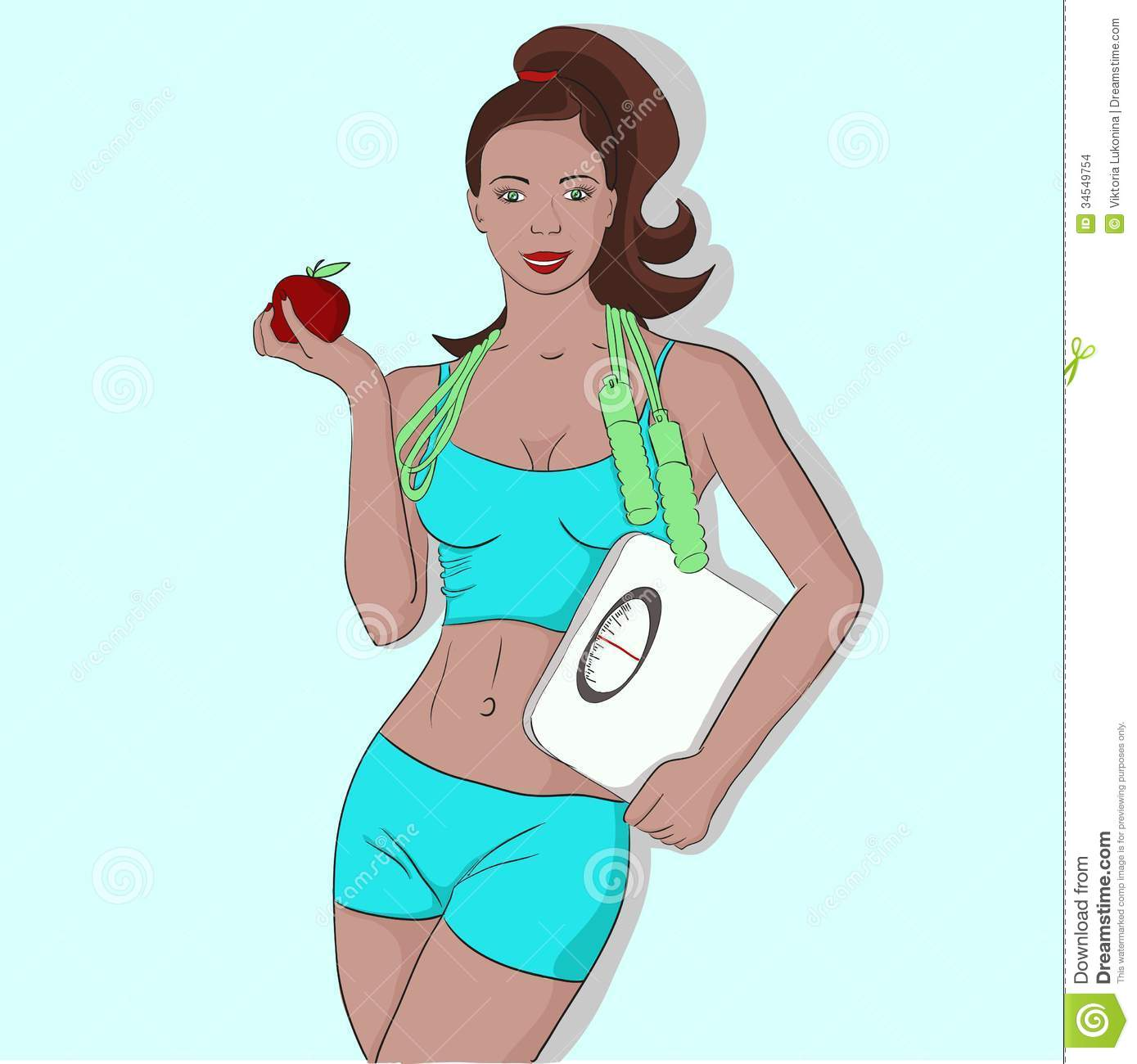 how to keep fit and healthy at all times