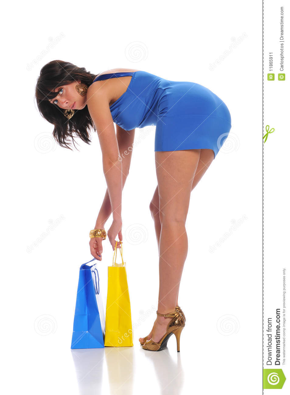 Unique Woman Holding Grocery Bags Woman Holding Grocery Bags Woman Holding Shopping Bags