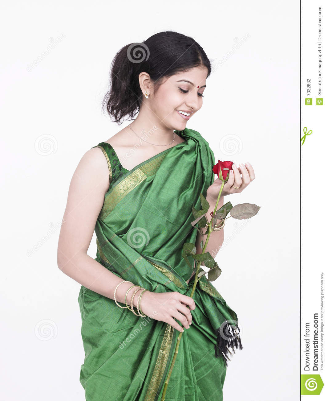 rose asian singles Explore datingcom and enjoy a global online dating website that offers real adventure worldwide dating is the best for those ready to experience a dating site with a truly global dating.