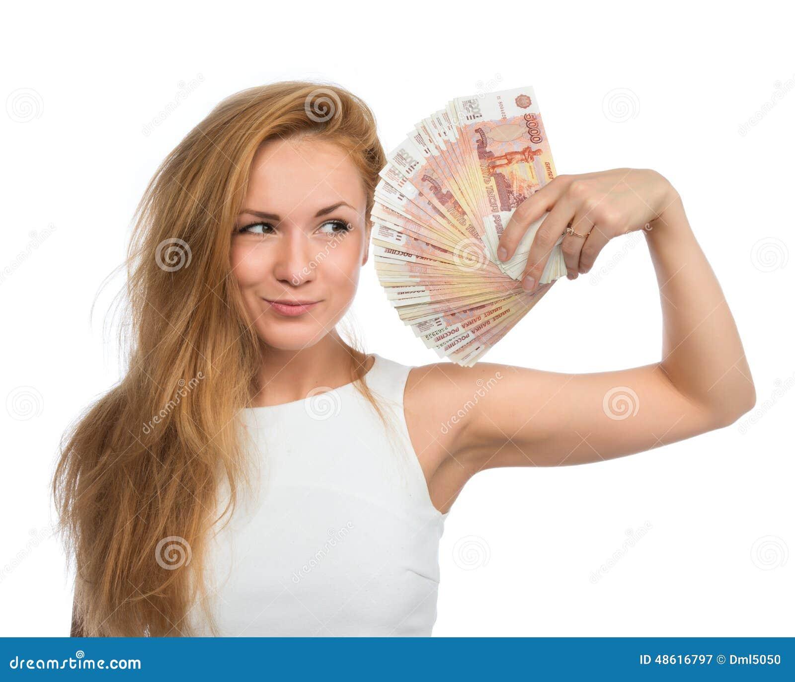 Girls For Cash Porn