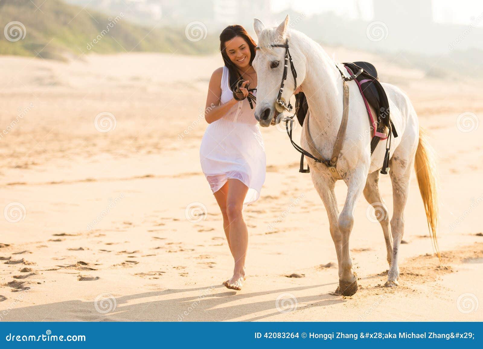 white horse beach single jewish girls Hot jewish girls/sexy jewish women come in all shapes and sizes celebrities the most beautiful jewish women under 40 greg stopera.