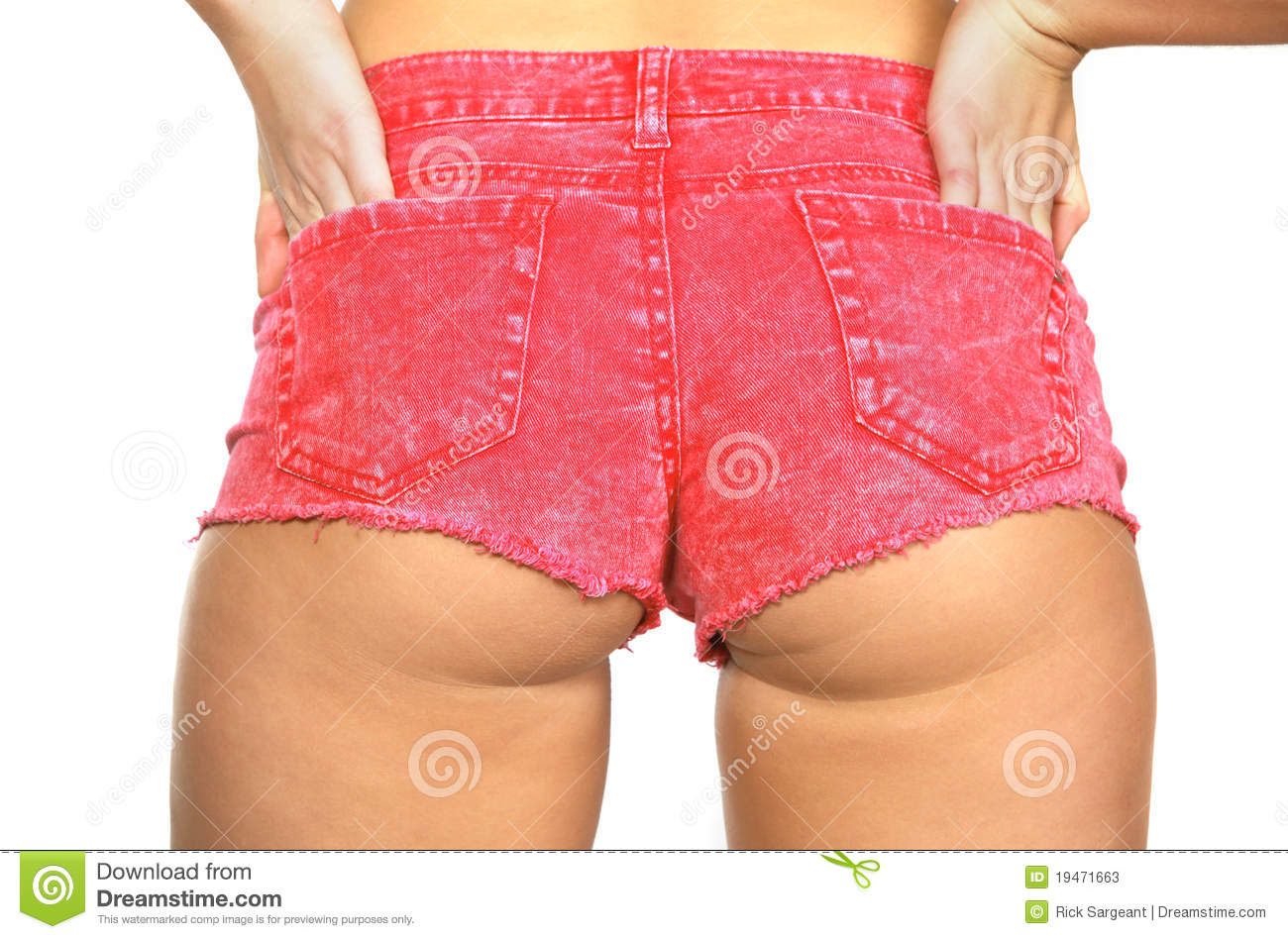 Buy New Pink Shorts for Women at Macy's. Shop for Womens Shorts Online at gothicphotos.ga Free Shipping Available!