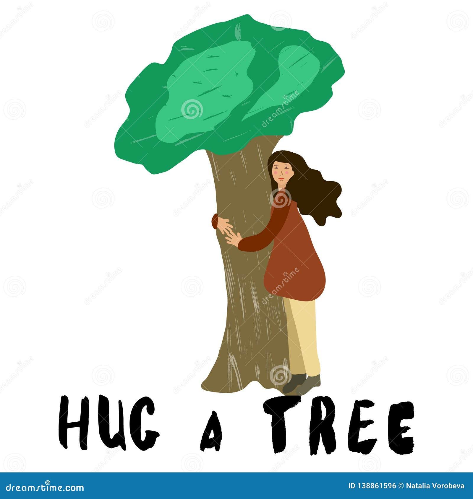 woman-hugging-tree-illustration-white-background-handwritten-note-hug-tree-hugging-tree-young-girl-138861596.jpg