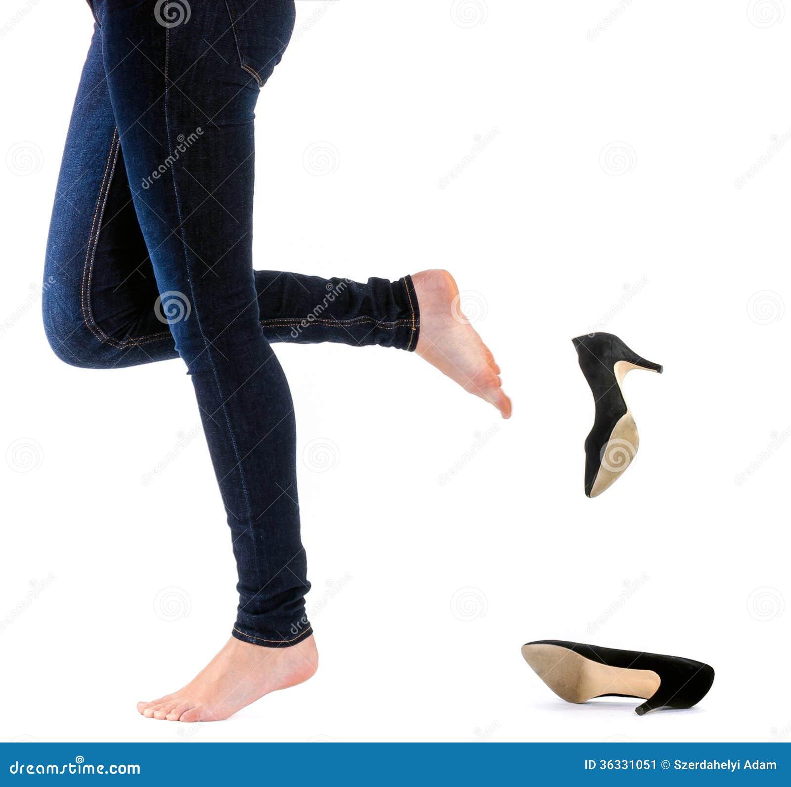 Simple Breeze Black ECCO Dress Shoes  ECCO Women Shoes X65f4060,ecco Slip