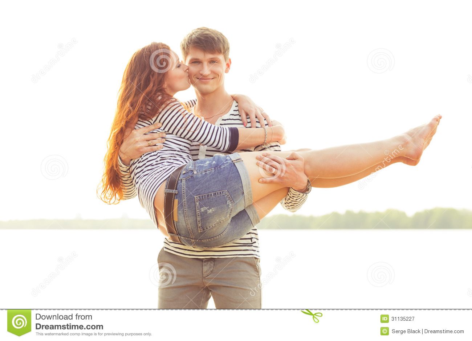 boyfriend free girl