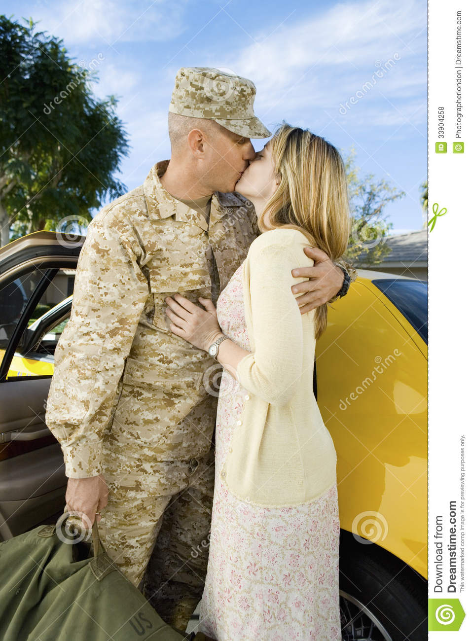 free online dating for soldiers Online romance scam information army cid is warning anyone who is involved in online dating to proceed with caution when corresponding with persons claiming to be us soldiers currently serving in afghanistan or elsewhere.