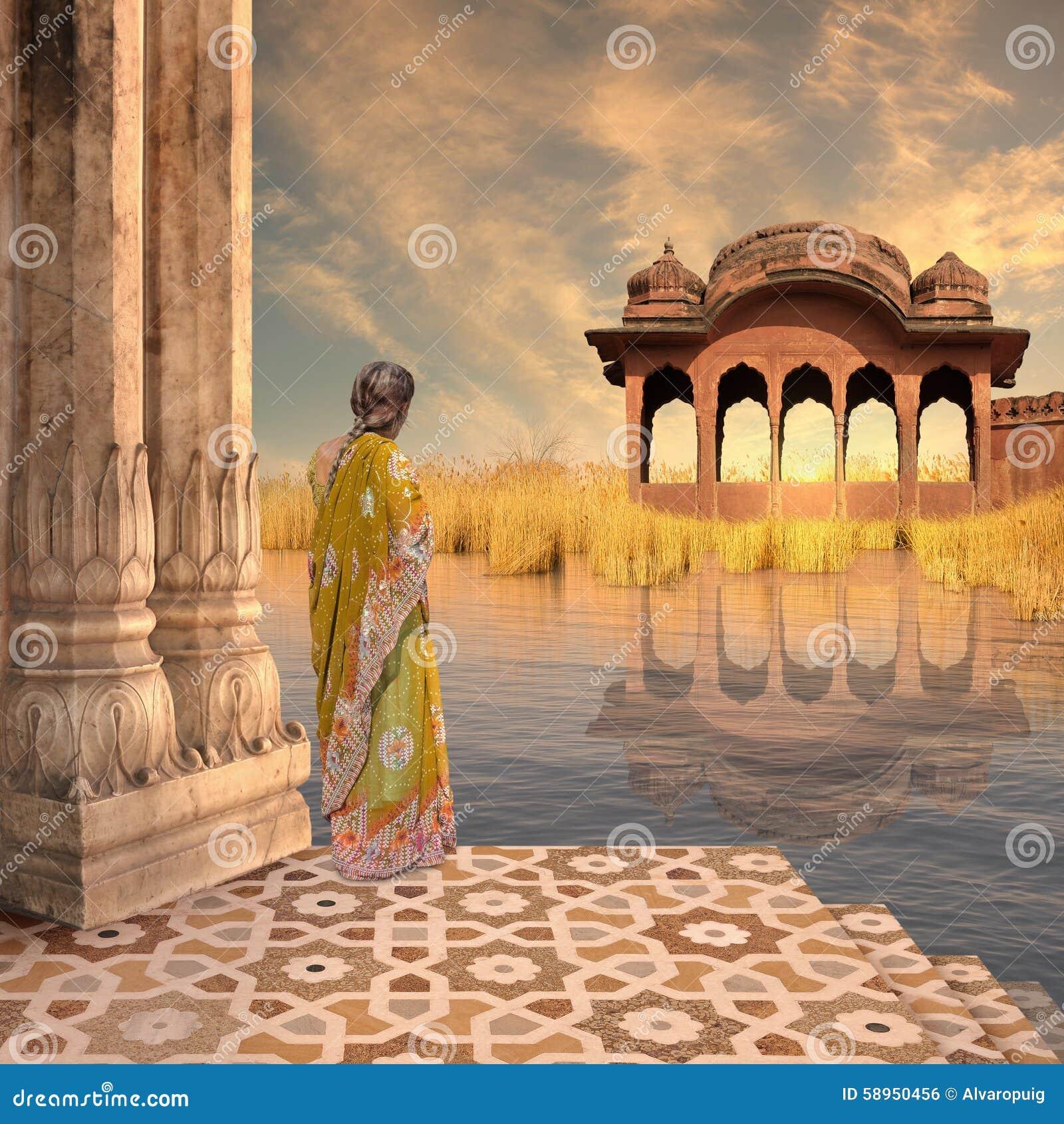 hindu single women in indian lake Girls for marriage single pakistani/ indian men in usa uk canada for shadi, london, united kingdom 86k likes pakistani matchmaker, indian.