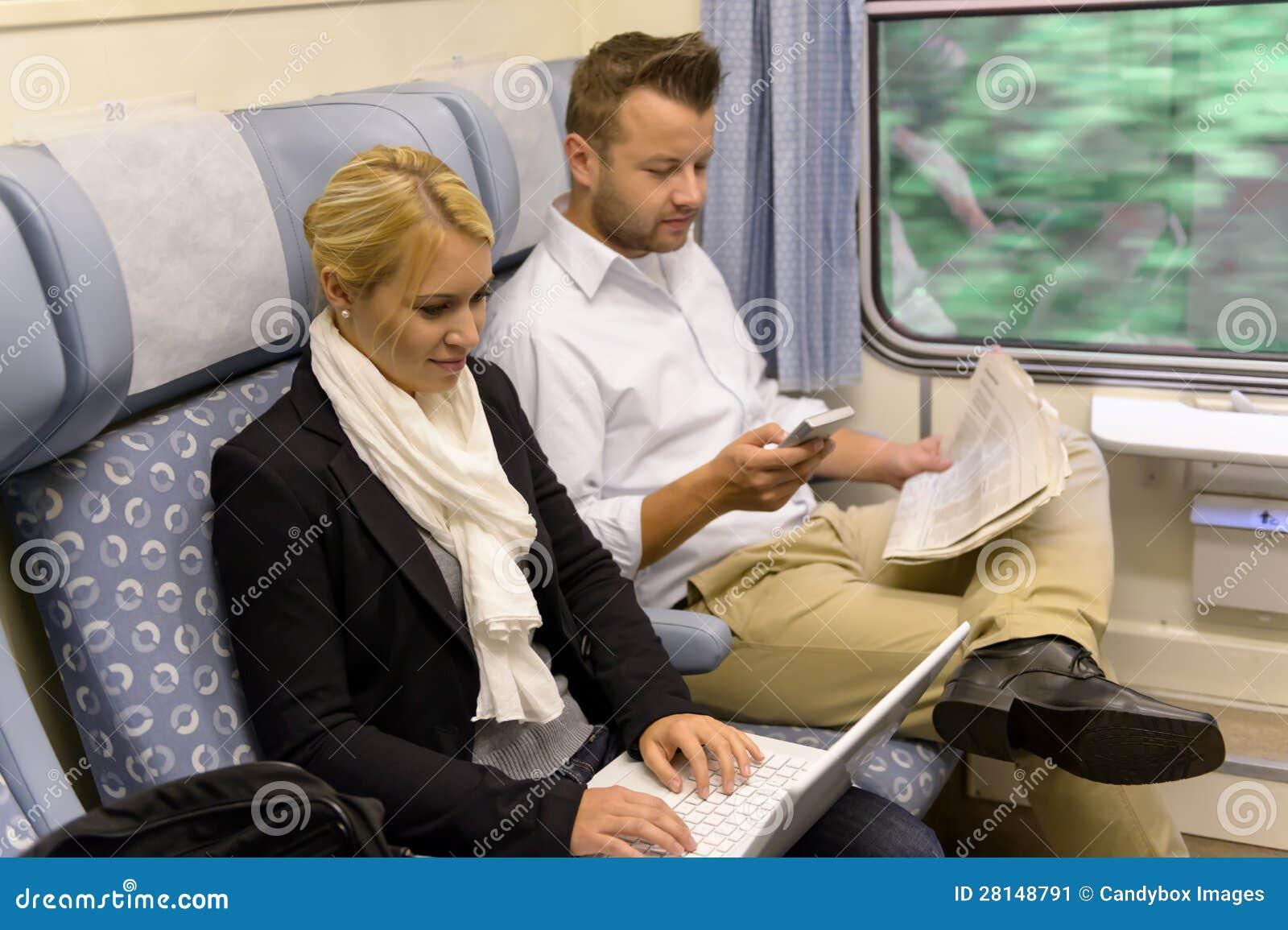 Телефон в пезде 10 фотография