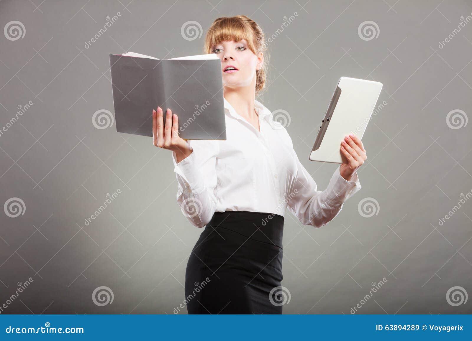 routledge handbook