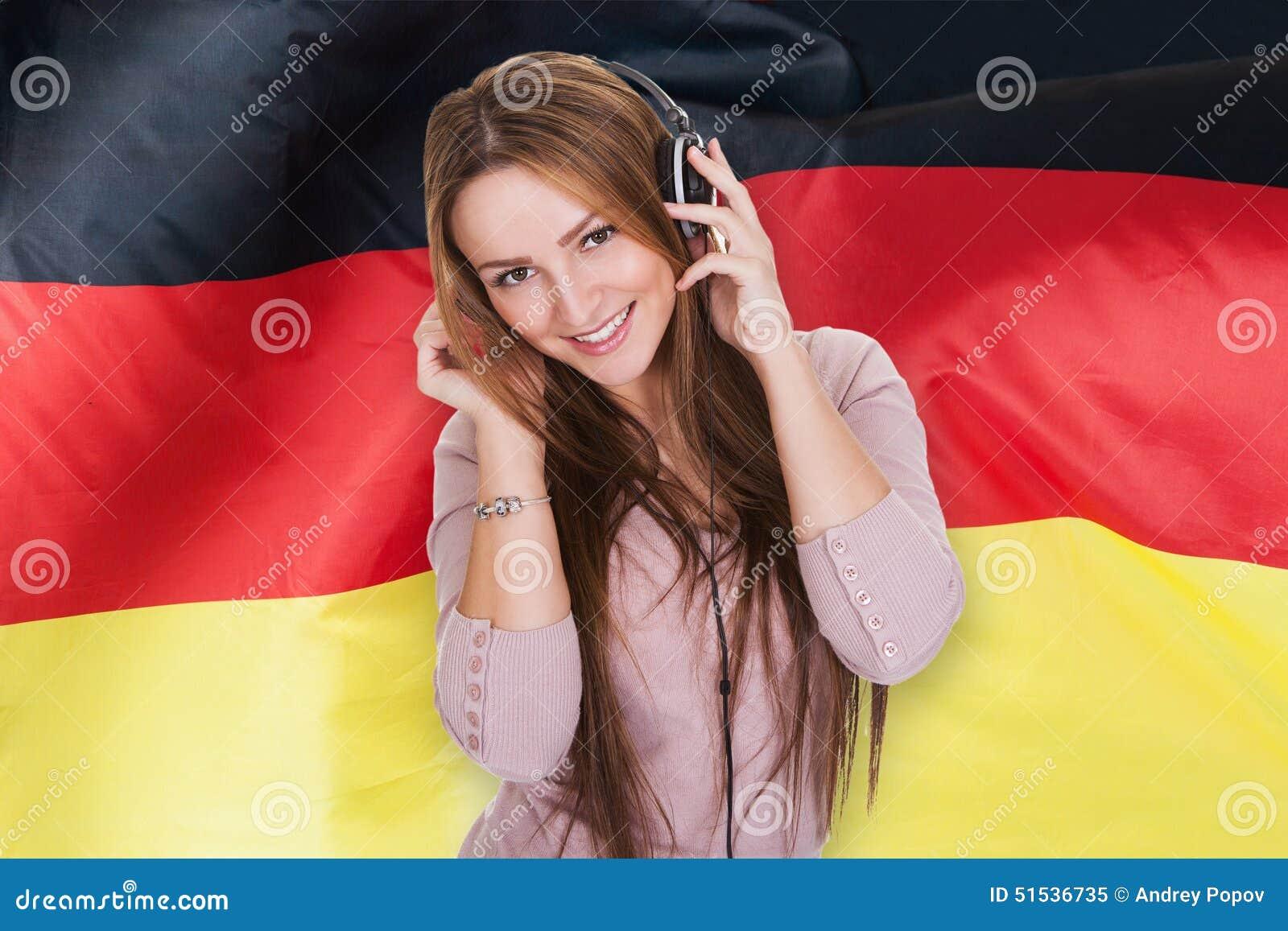 Pimsleur Compact Swiss German CDs - languagequest.com