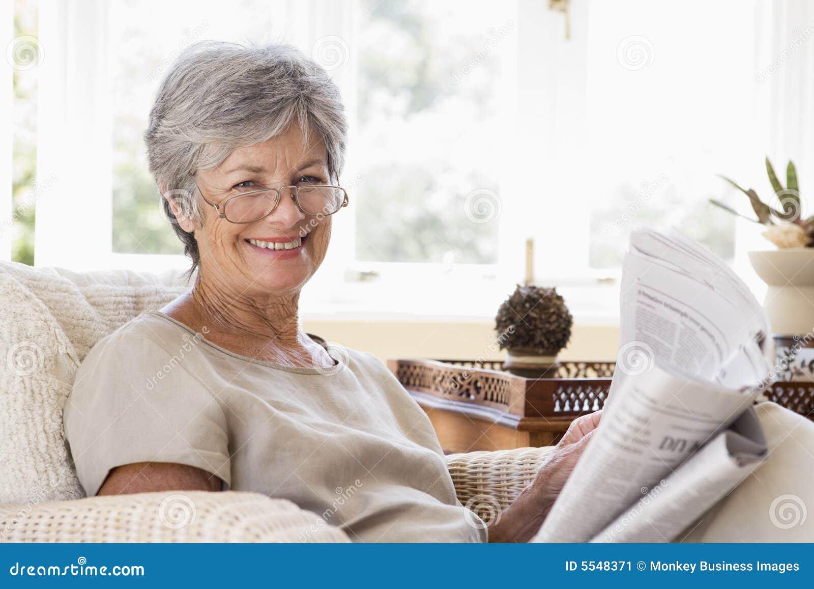 Фотосессия пожилых женщин 23 фотография