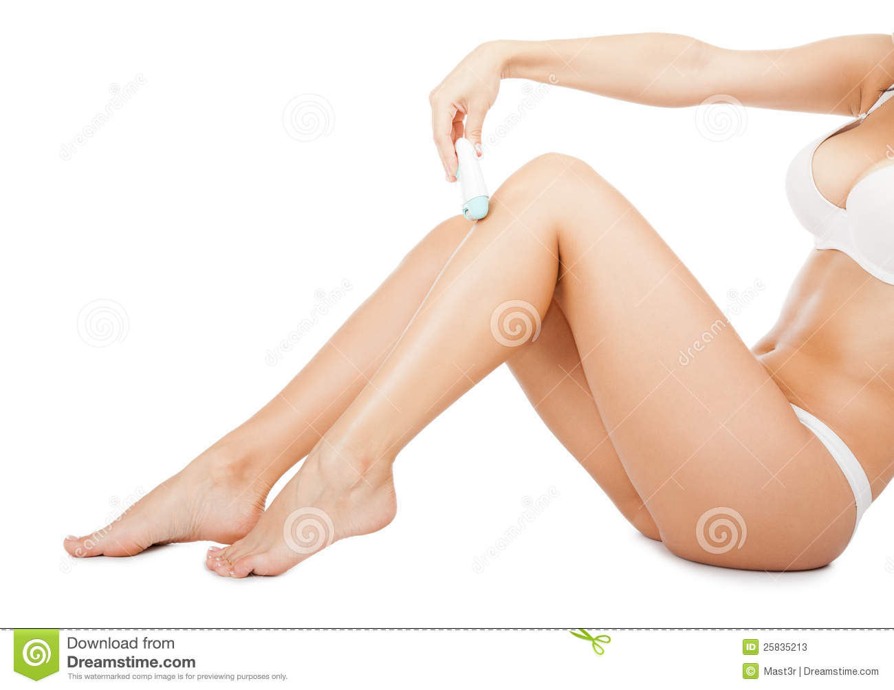 Pity, shaved legs on women useful message