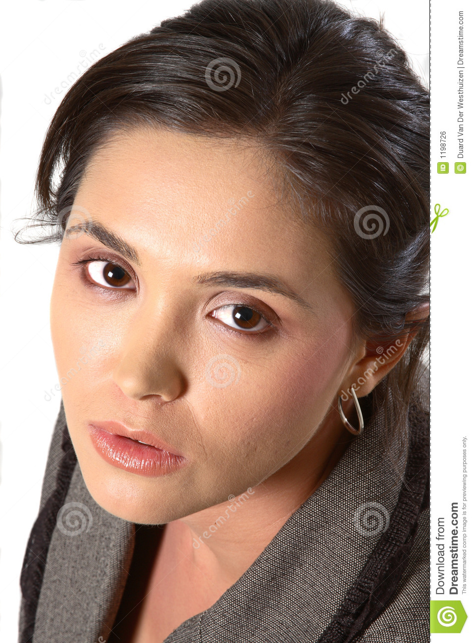 Royalty Free Stock Image Woman Looking Up Camera Image1198726 also Stock Photo Blond Girl With Surprised Gesture Face Portrait moreover Stock Image Chef Serving Food Image16073991 furthermore Stock Vector Happy Smiley Emoticon Face moreover Stock Photos I Don T Know Image2605923. on gesture objects