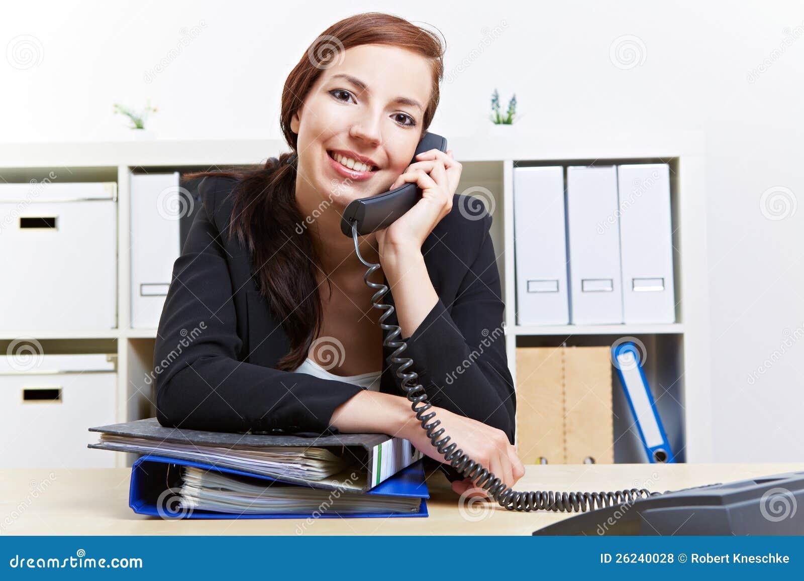 call phone free women girl