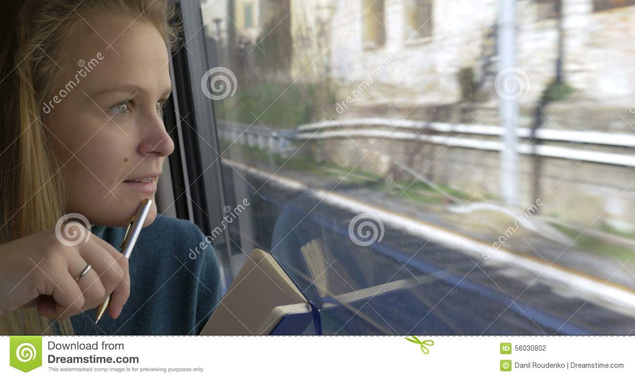 Discussion on this topic: Move Over Girl On The Train – , move-over-girl-on-the-train/