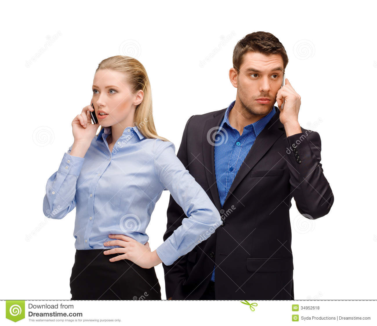 do men and women communicate An exploration of the impact on women of the male technological world view   men and women, however, do not communicate as equals about technology.