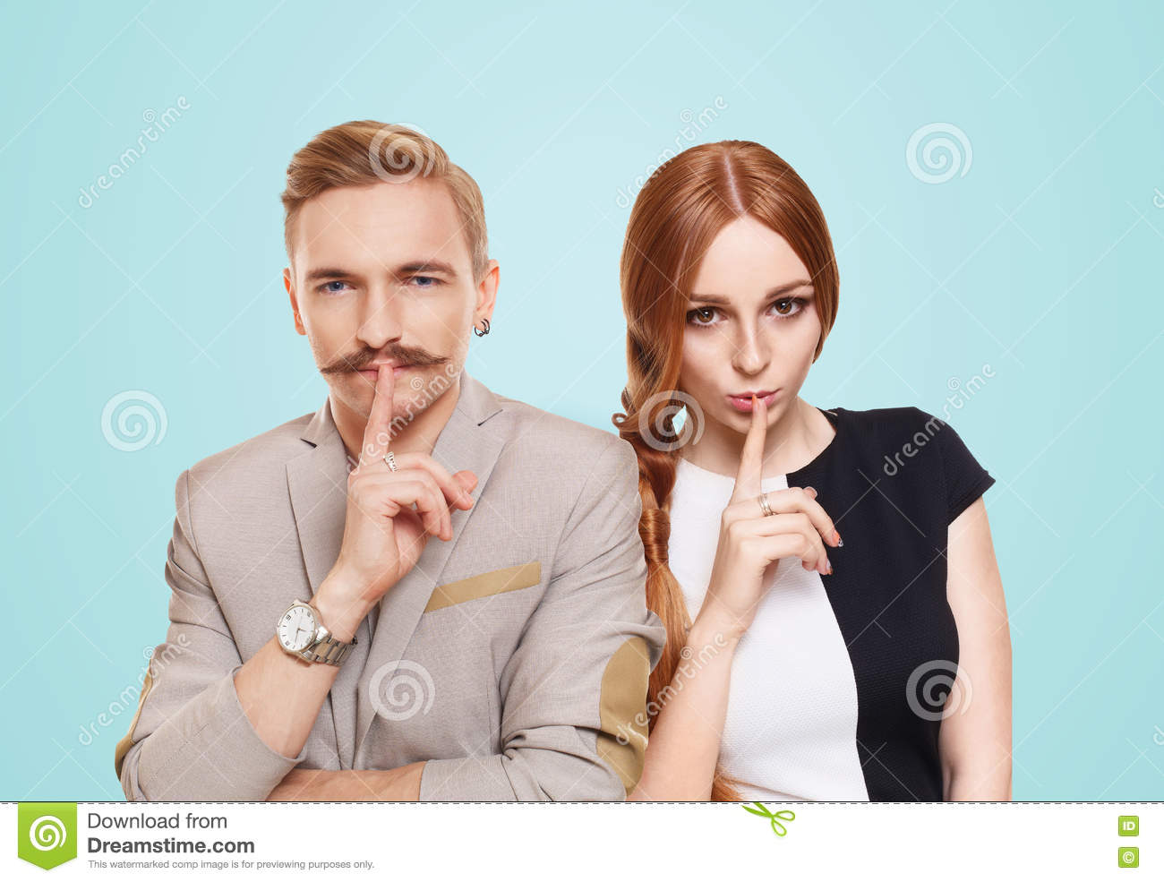 """relationships marriage and woman She had told me that he knew everything about our relationship after he  """"i've  been involved in a relationship with a married woman for a year."""