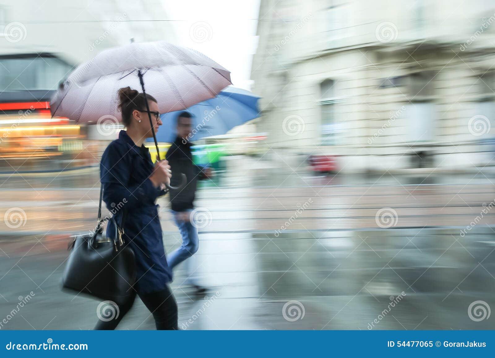 zagreb croatia weather