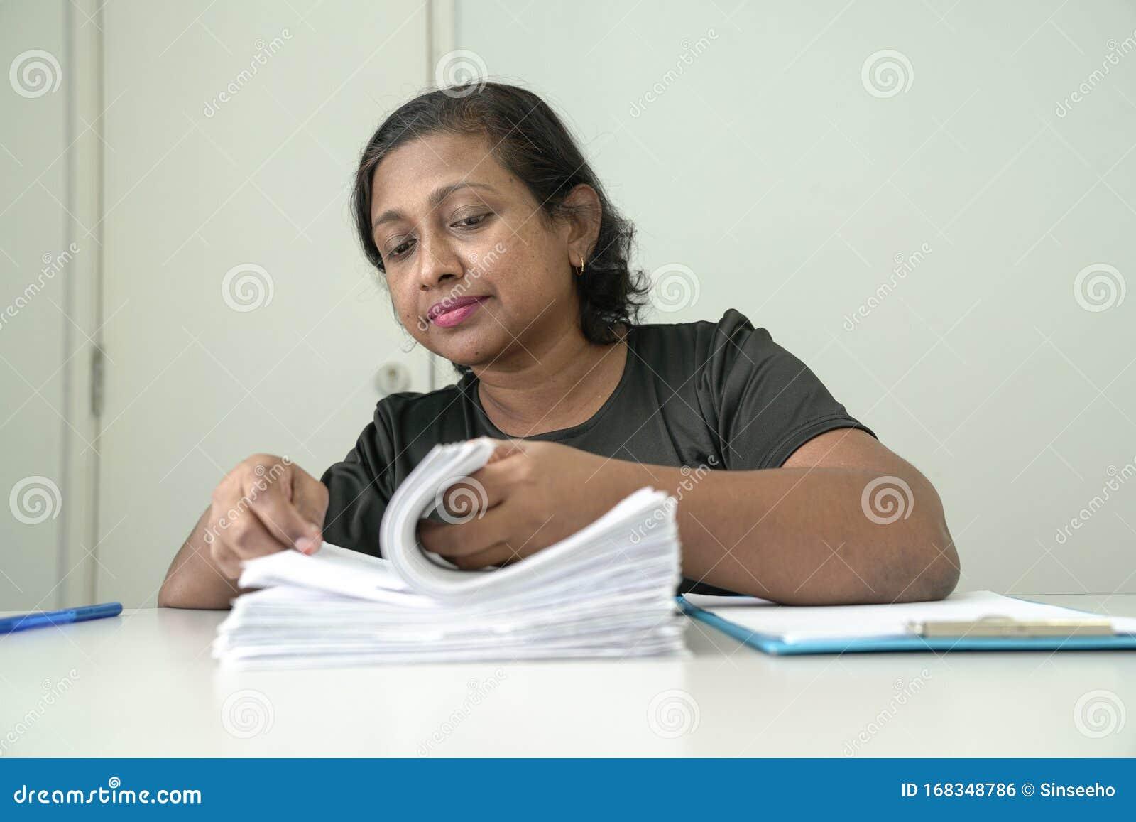 Write analysis part dissertation