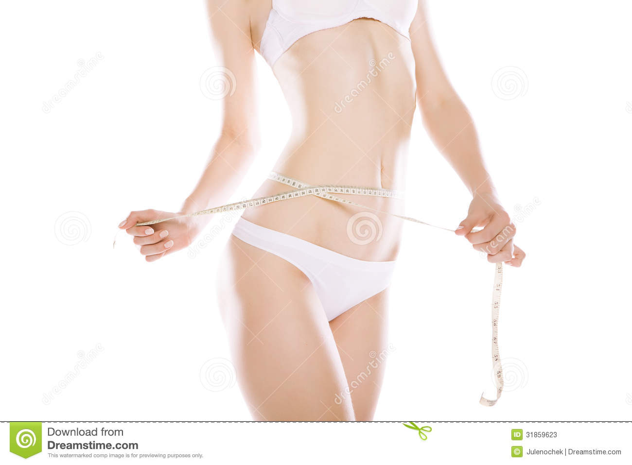 Jun 08,  · Wrap the measuring tape around your waist. Stand up straight and breathe normally. Hold the end of the tape measure at your navel and circle it around your back to the front of your waist%(22).