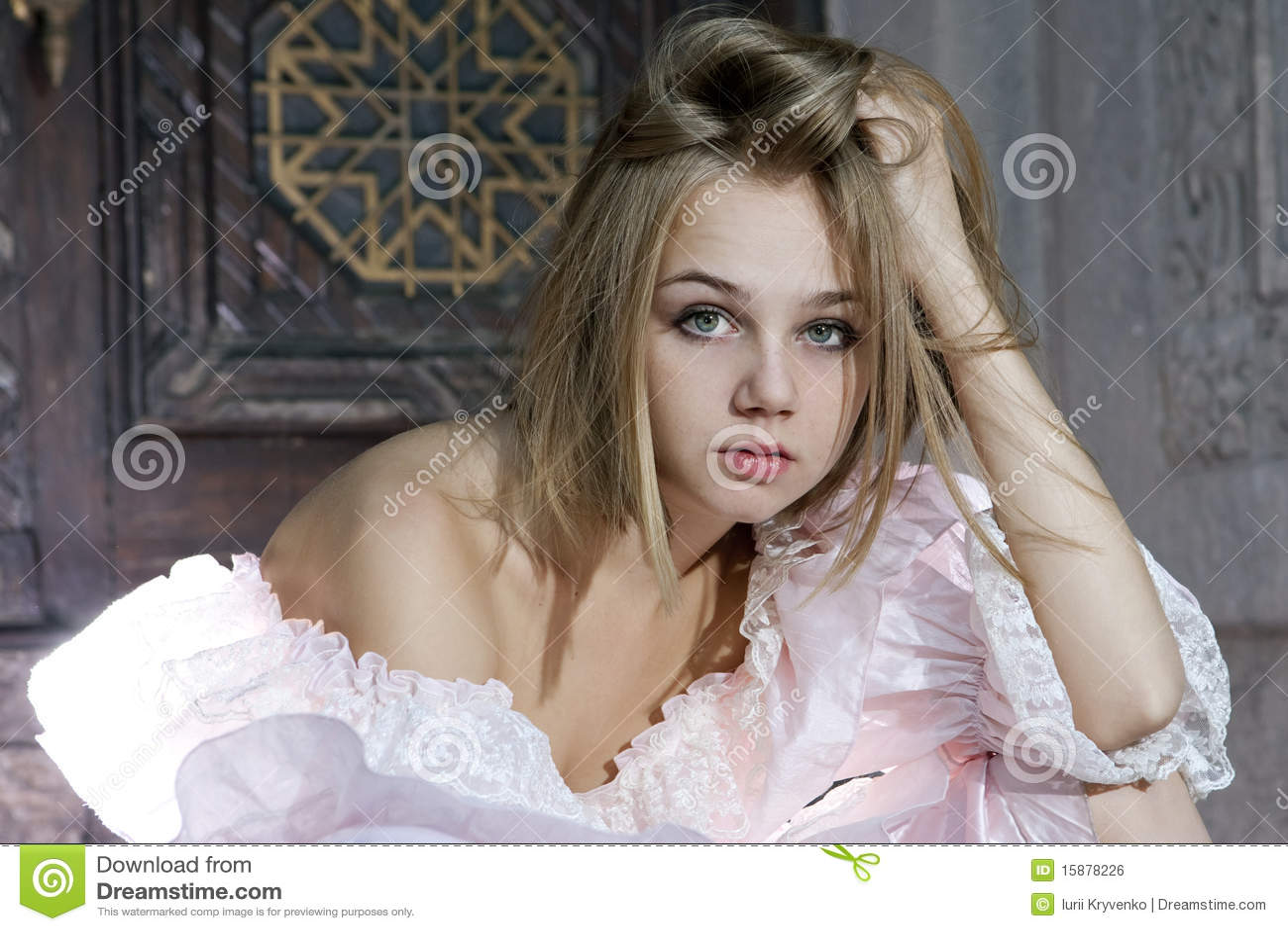 Nude teen girl medieval xxx movies