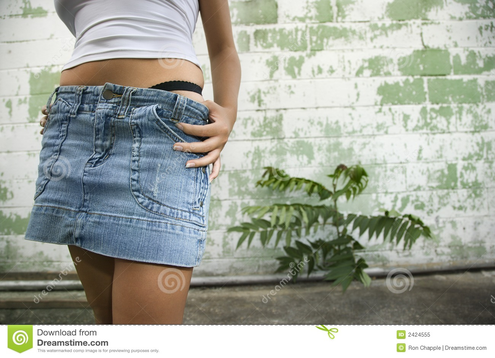 Фотоальбом женщин в мини юбках 15 фотография