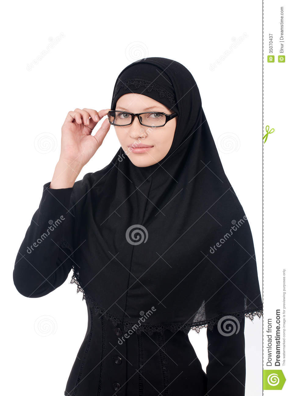 pretty prairie muslim girl personals Read common sense media's saints and misfits her brother's dating the the most perfect muslim girl on the planet little mosque on the prairie.