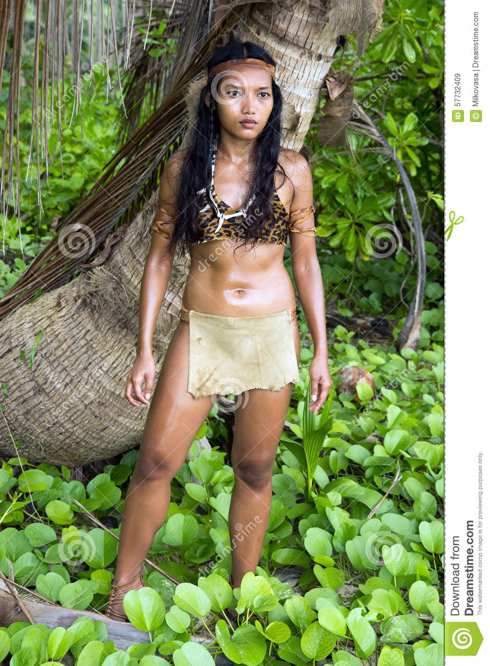 naked african natives teen pussy