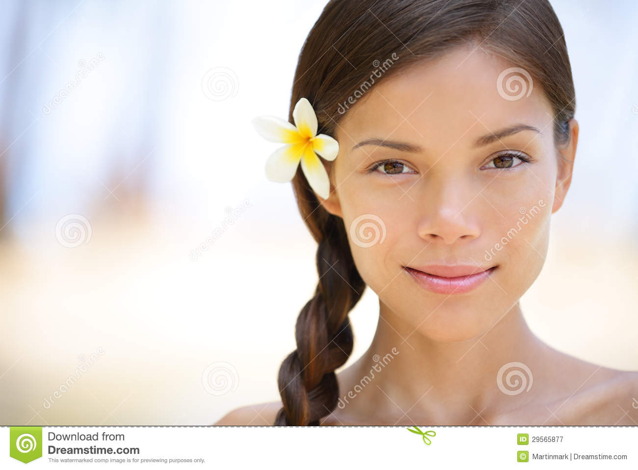 Beauty Stock Photos beauty Royalty Free Stock
