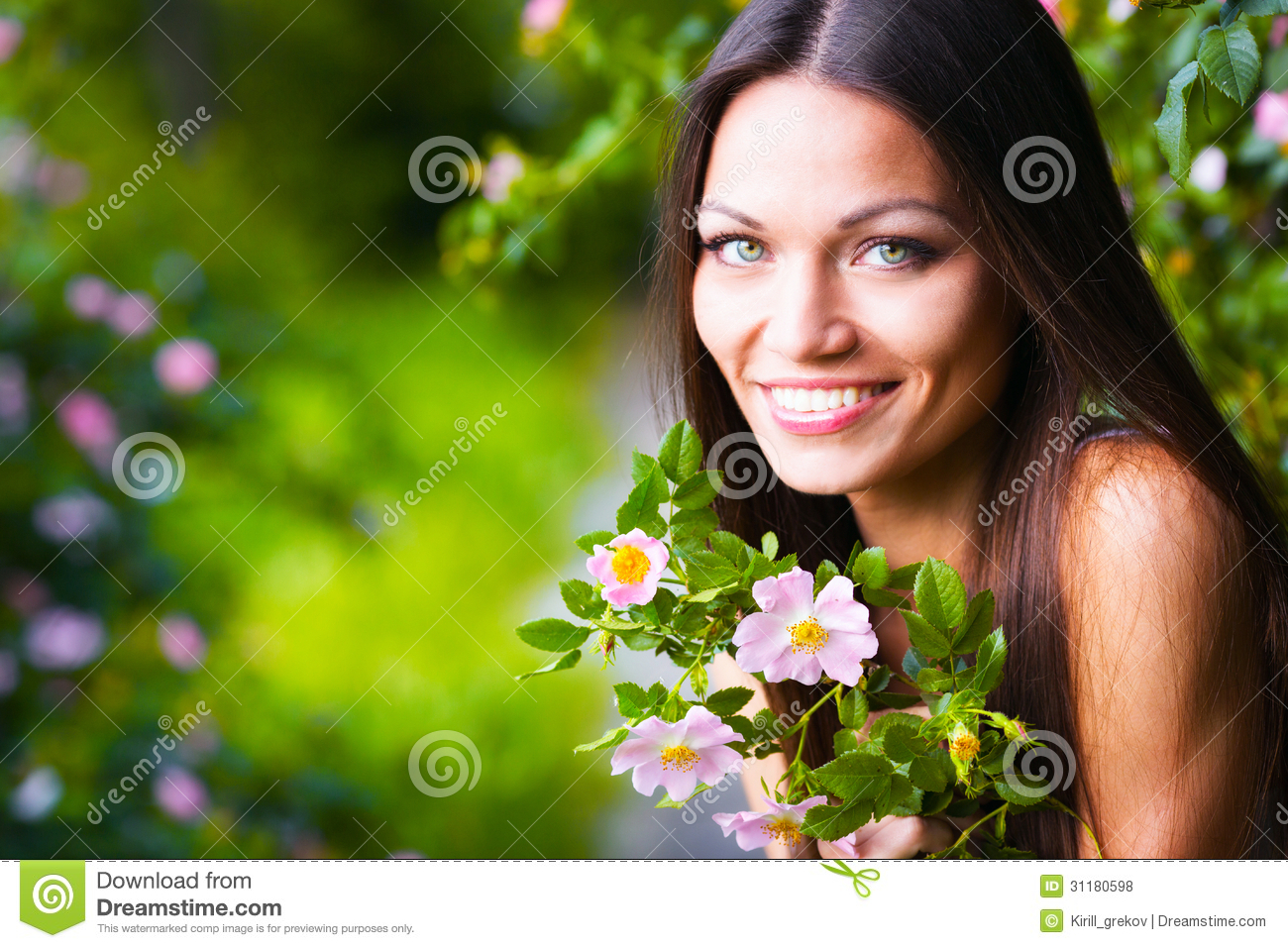 rose hindu single women Online personals with photos of single men and women seeking each other for dating, love, and marriage in mauritius.