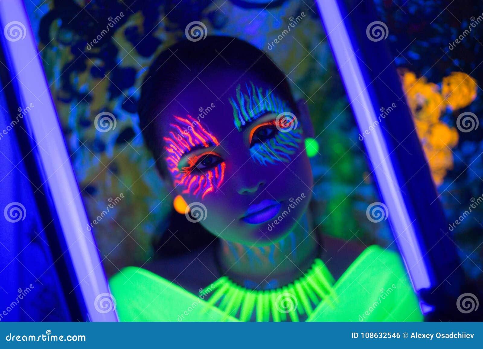 artists concept of mavens imaging ultraviolet - HD1200×800