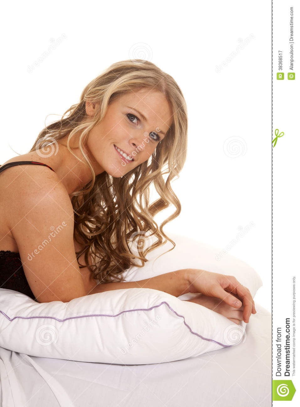 Woman Nightgown... Nightgown Clipart