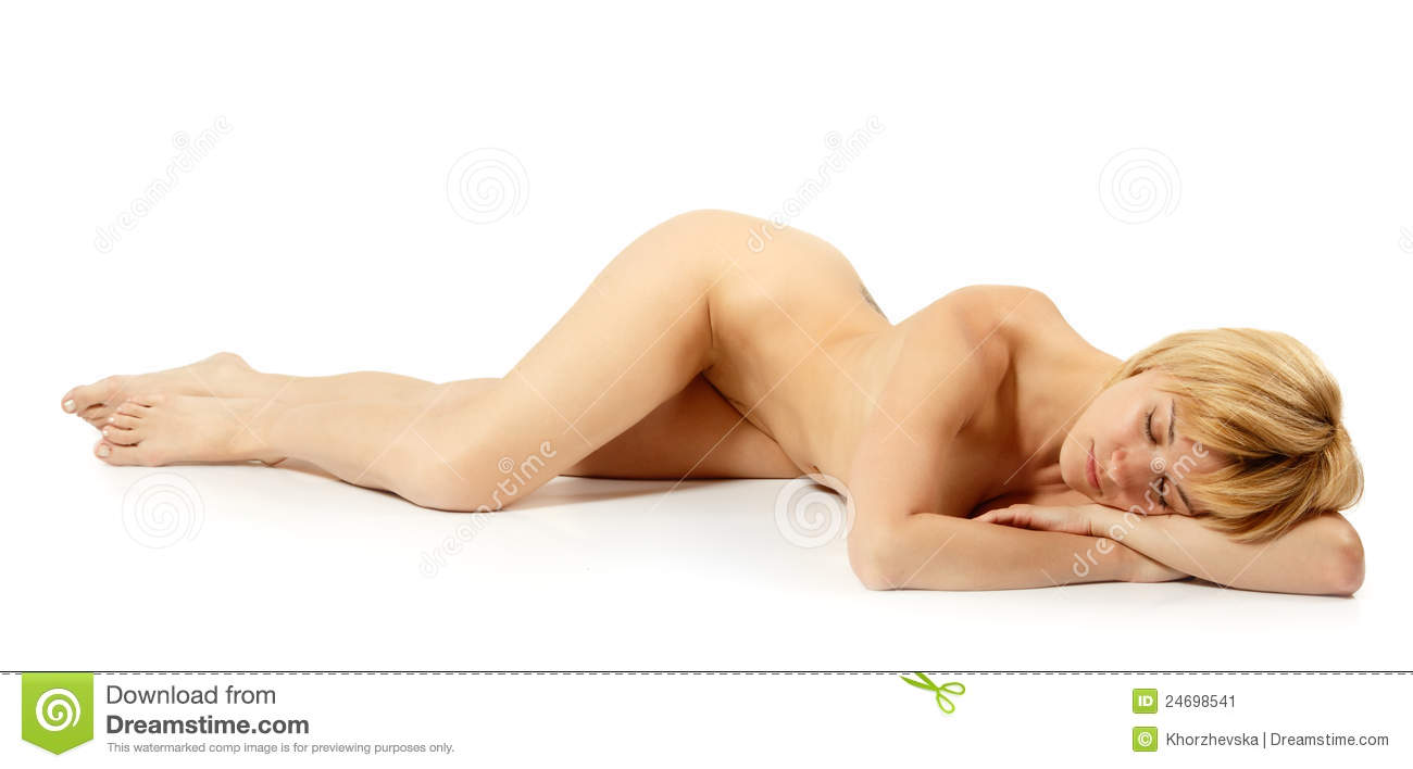 sex korean model image